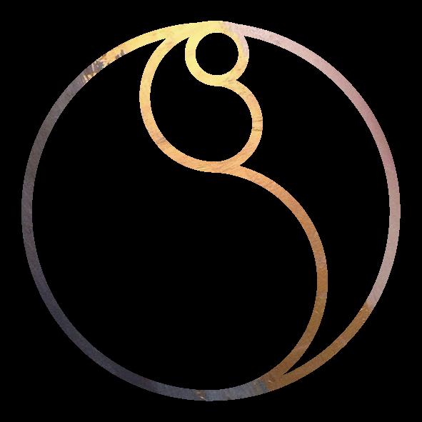 Logo Francesca Covolan