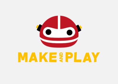 Make and Play