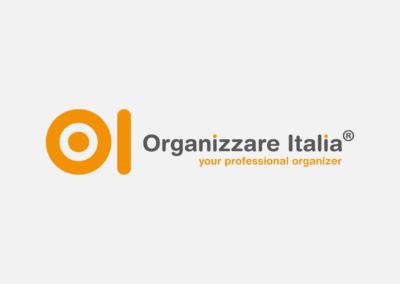 Organizzare Italia