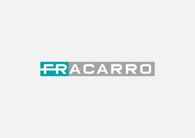 Fracarro Radioindustrie