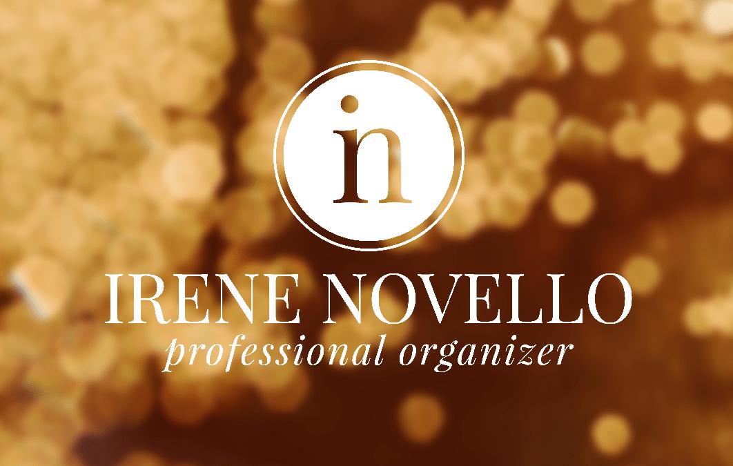 Irene Novello