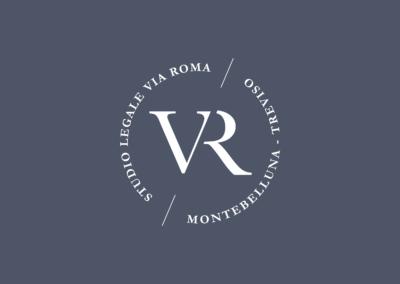 Avvocati Via Roma