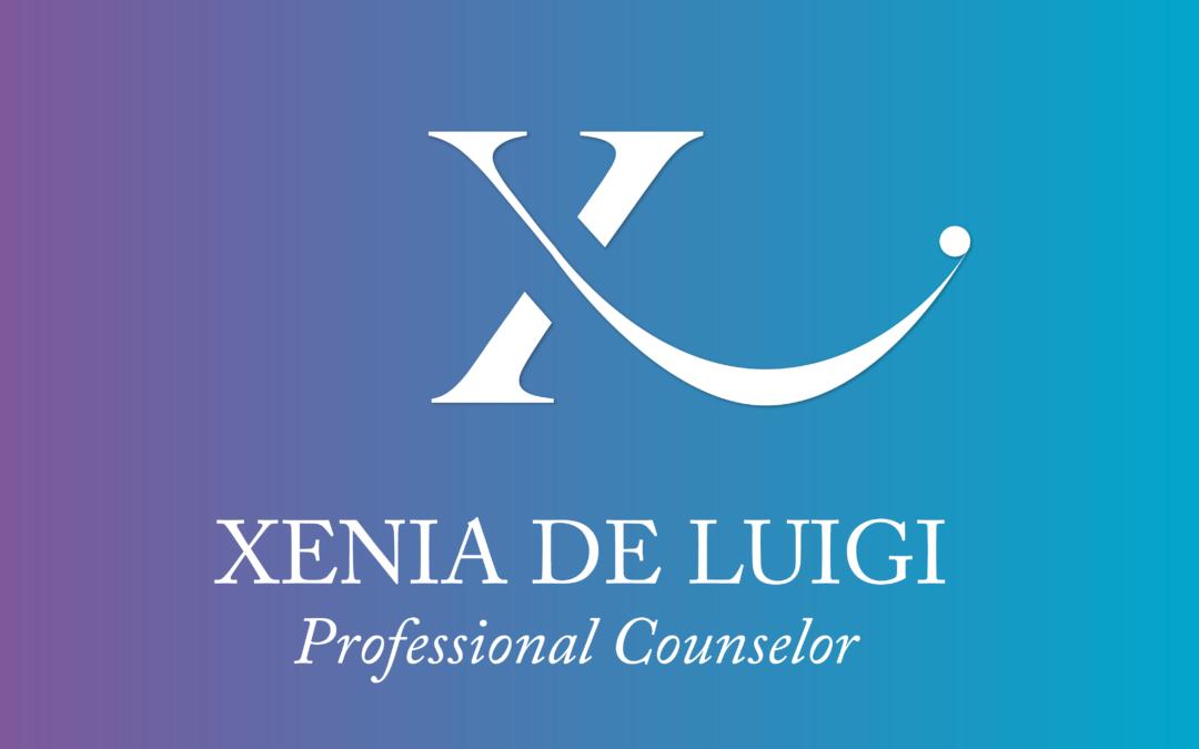 Xenia De Luigi