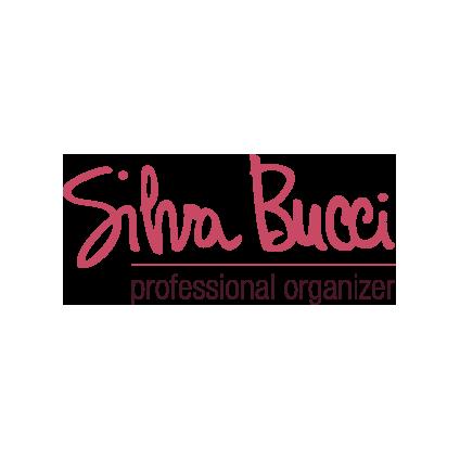 Silva Bucci