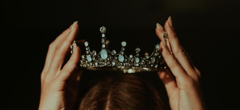 Il sovrano