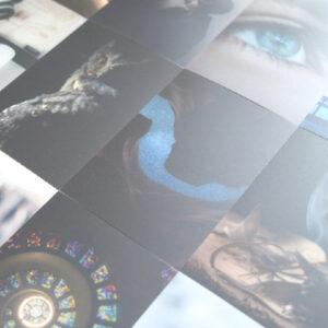 Immagini degli archetipi