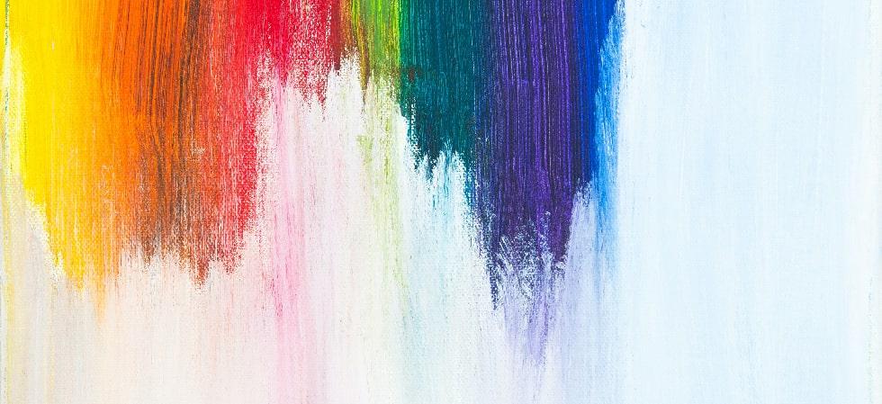 Il significato dei colori